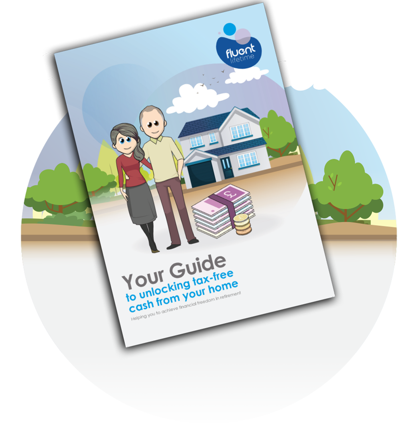 Download your FREE guide